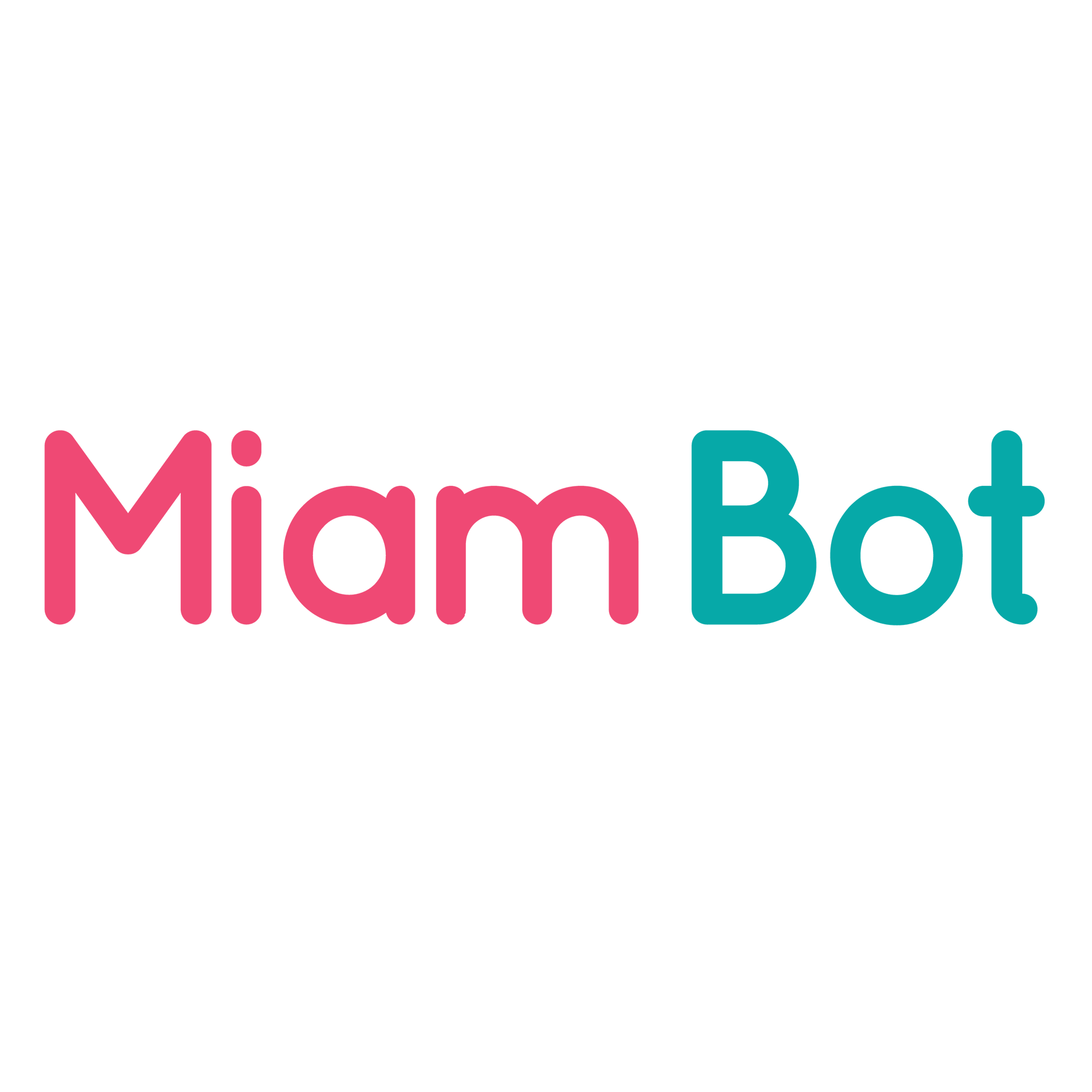 MiamBot for Facebook Messenger