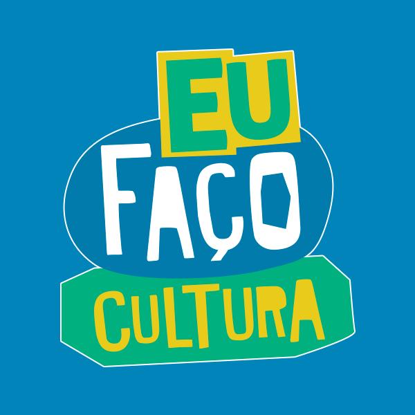 Eu Faço Cultura Bot for Facebook Messenger