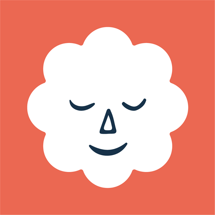 Stop, Breathe & Think Bot for Slack