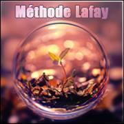 Méthode LAFAY Bot for Facebook Messenger