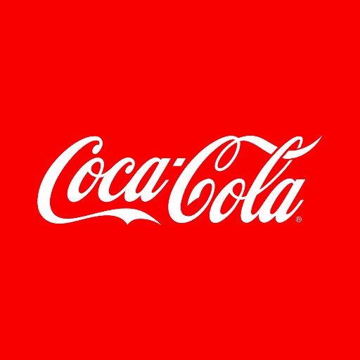 Coca Cola India FB Bot by Haptik for Facebook Messenger