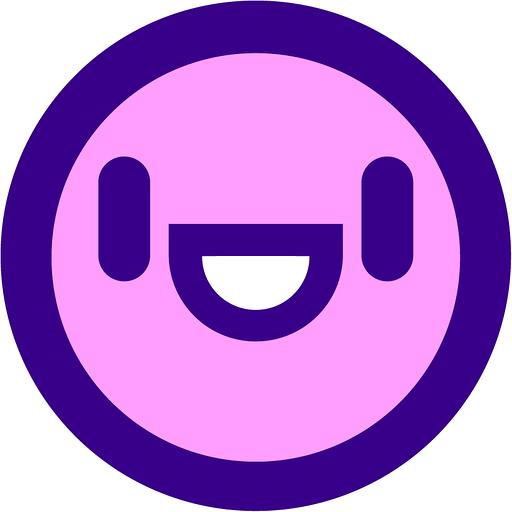 Donut Bot for Slack