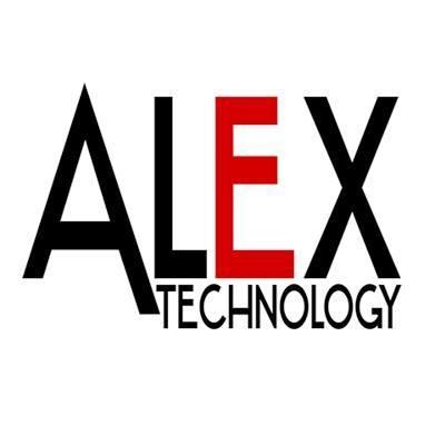 Alex Technology (Security system) Bot for Facebook Messenger