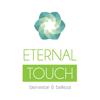 Eternal Touch Bot for Facebook Messenger