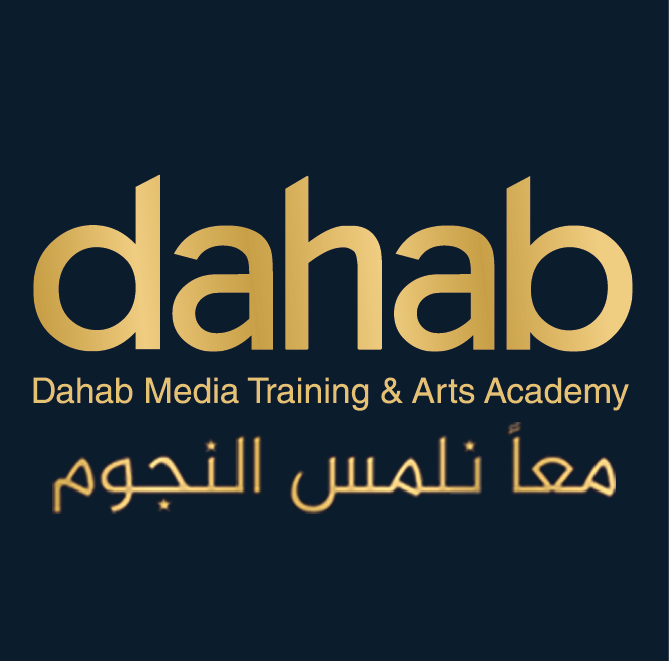 Dahab Media Training & Arts Academy Bot for Facebook Messenger