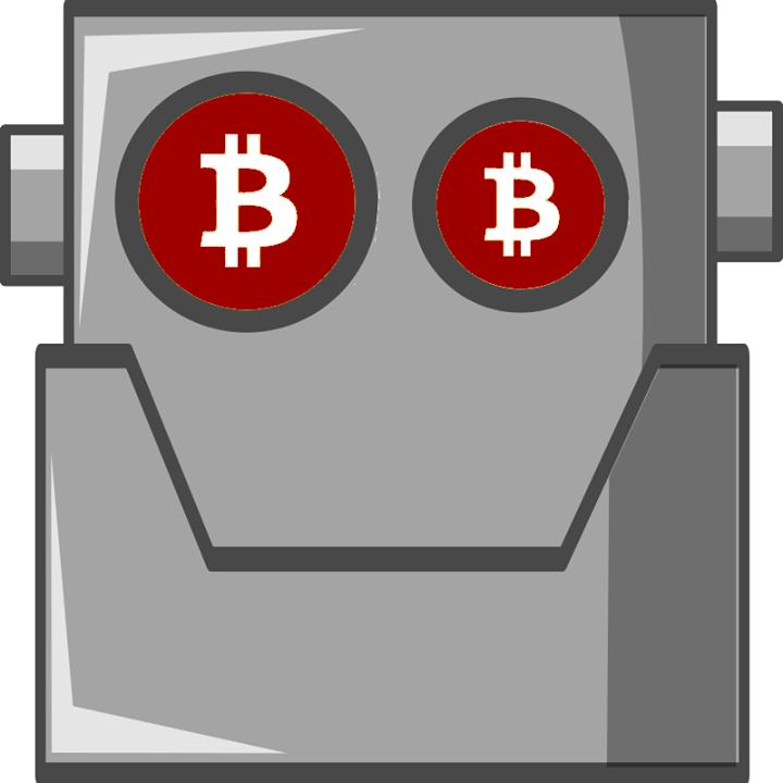 BBot - Bitcoin Buddy for Facebook Messenger