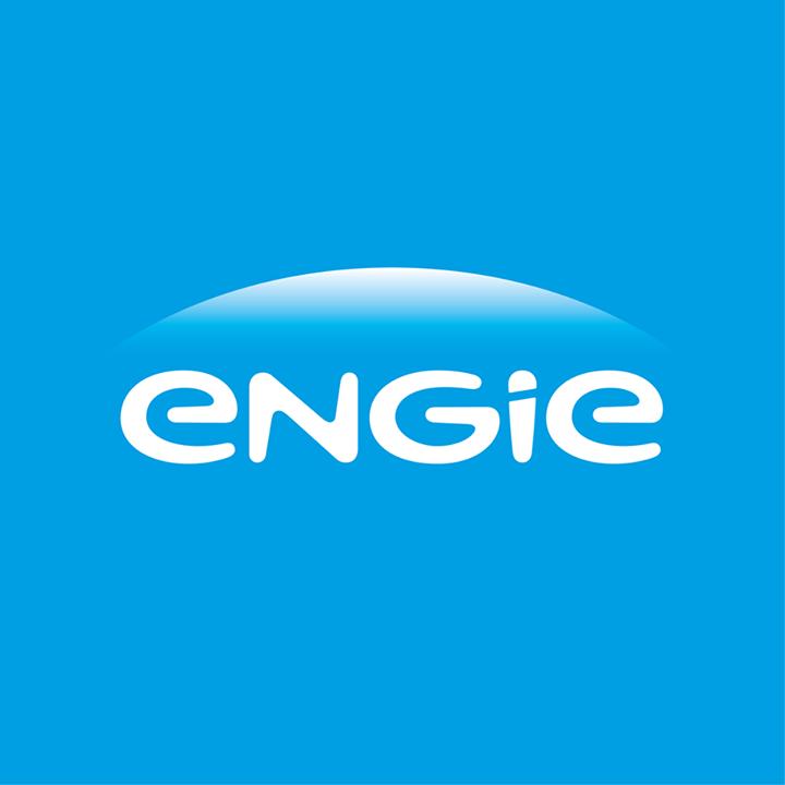 ENGIE Bot for Facebook Messenger