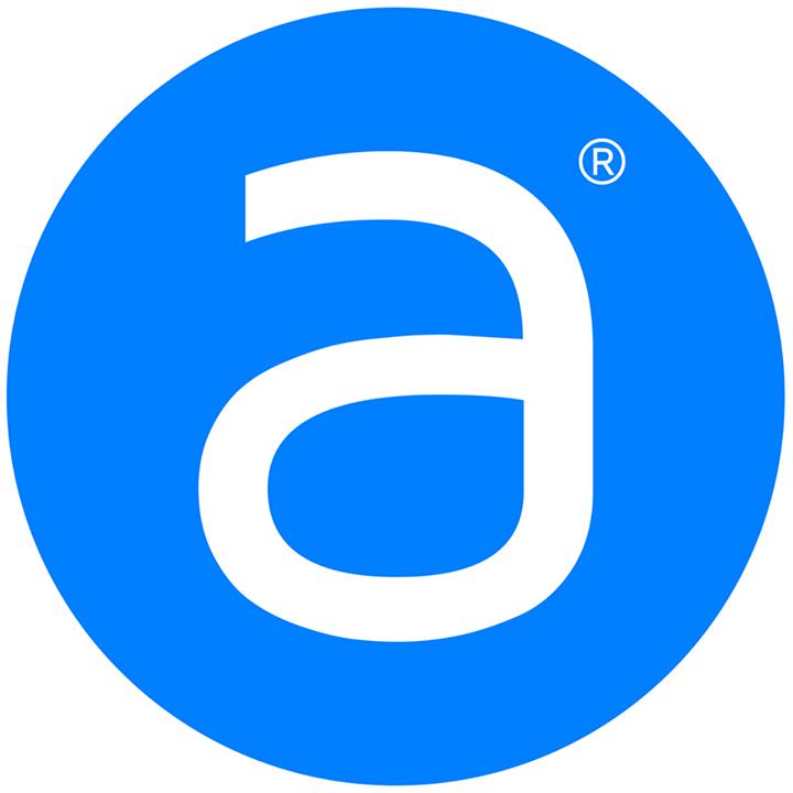Arpanet Bot for Facebook Messenger