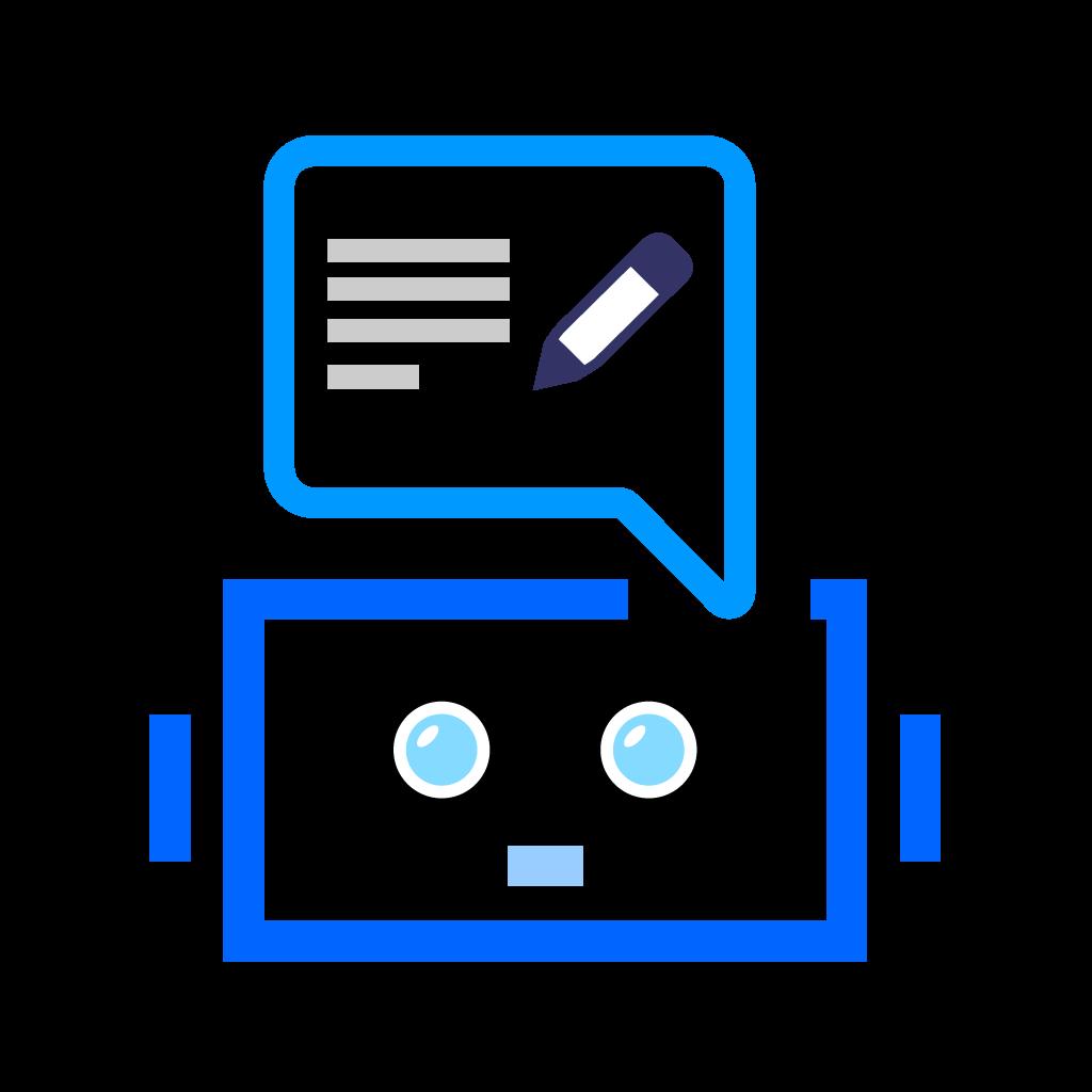 SummarizeBot for Slack