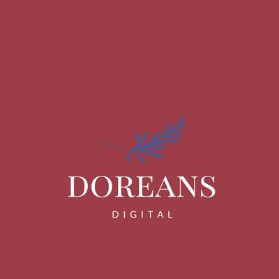 Doreans Digital Marketing Bot for Facebook Messenger