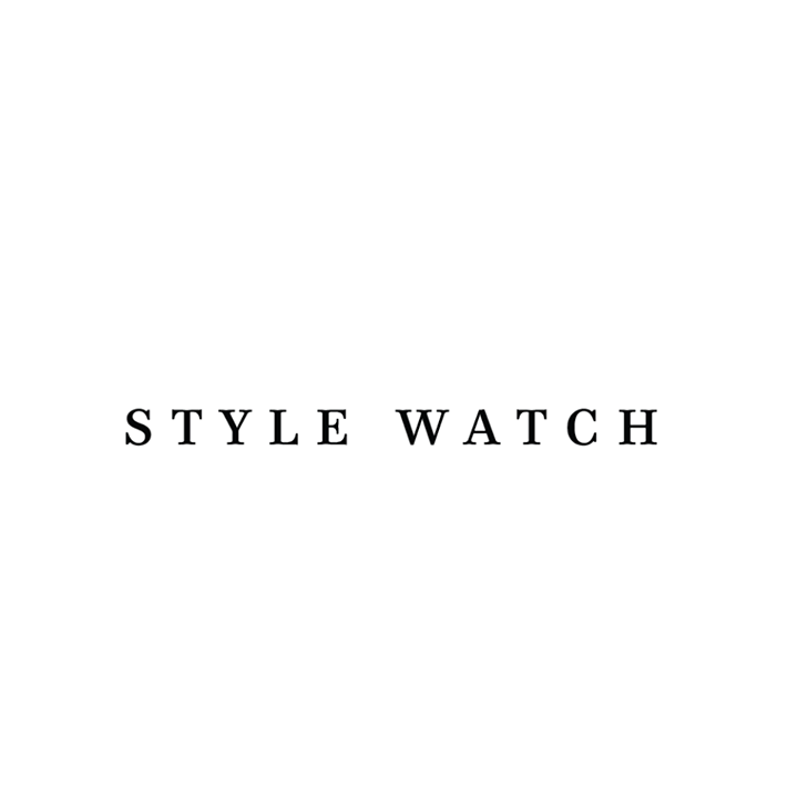 Style Watch Argentina Bot for Facebook Messenger
