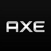 AXE Sri Lanka Bot for Facebook Messenger