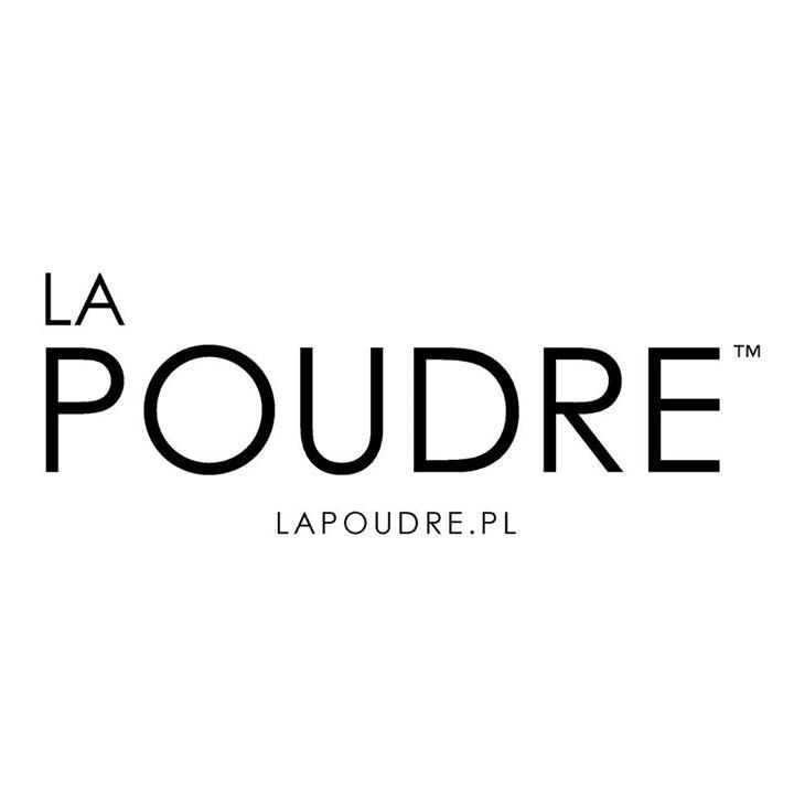 La Poudre lapoudre.pl Bot for Facebook Messenger