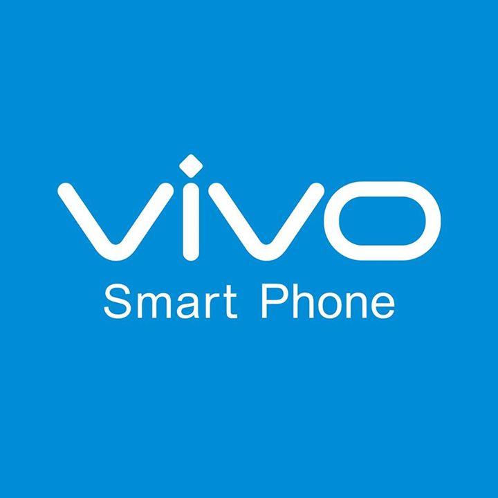 Vivo Bot for Facebook Messenger
