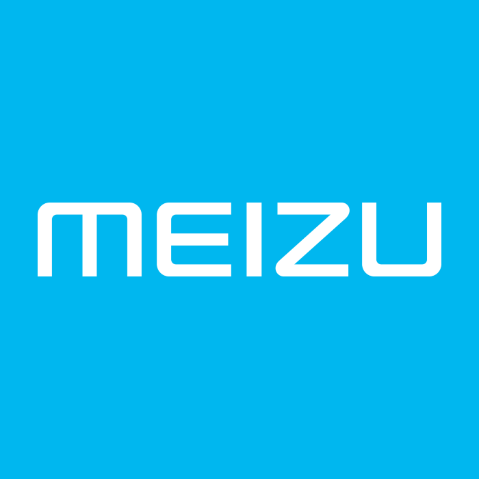 MEIZU Bot for Facebook Messenger