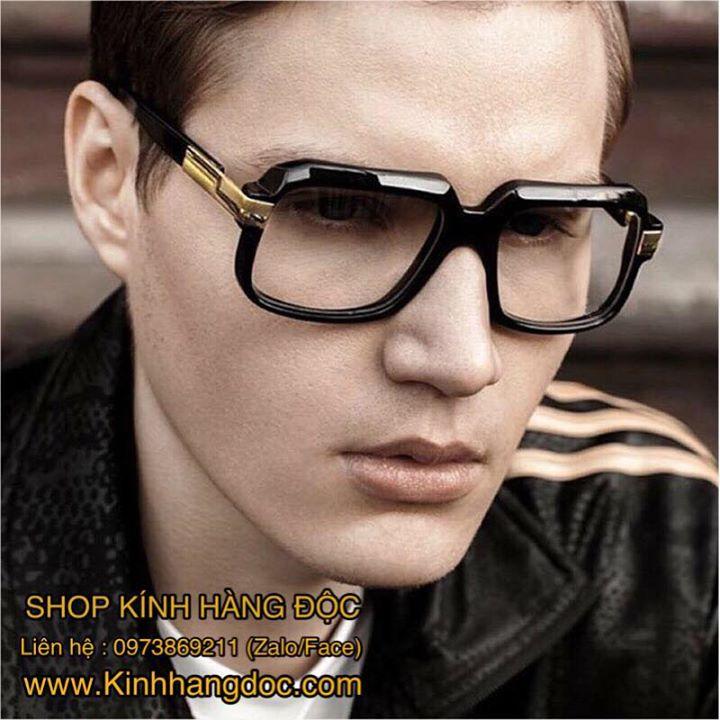 SHOP KÍNH HÀNG ĐỘC - www.Kinhhangdoc.com Bot for Facebook Messenger