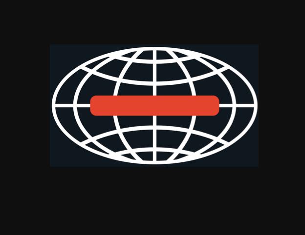 World Chase Tag Bot for Facebook Messenger