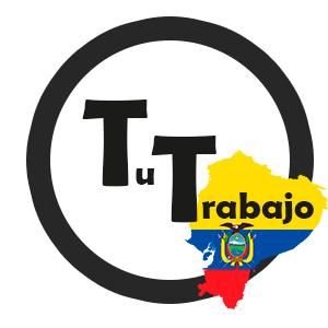 Tu Trabajo Ecuador Bot for Facebook Messenger