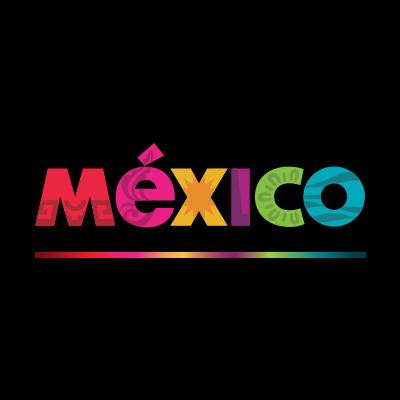 VisitMexico Bot for Facebook Messenger