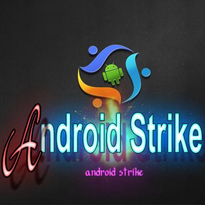 Android Strike Bot for Facebook Messenger