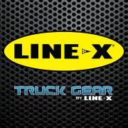 LINE-X Protective Coatings Bot for Facebook Messenger