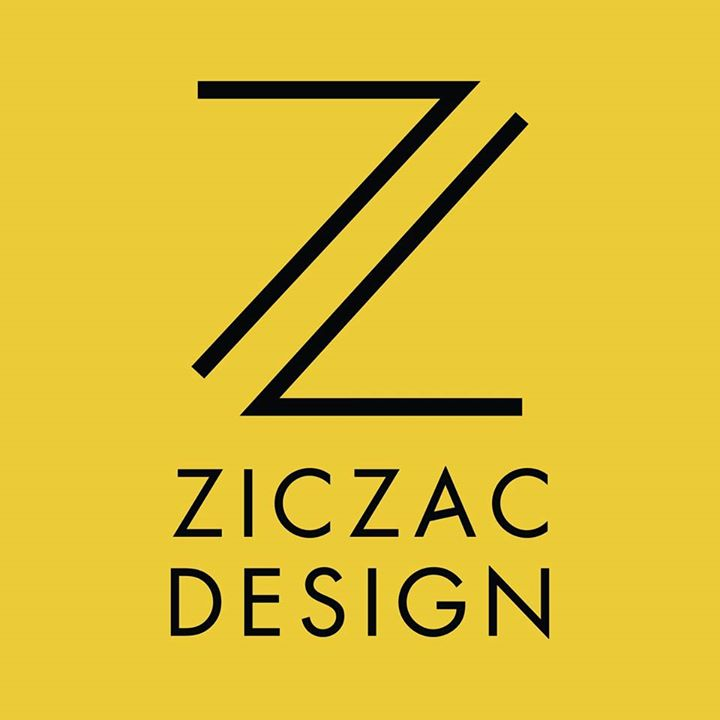 Ziczac Design Bot for Facebook Messenger