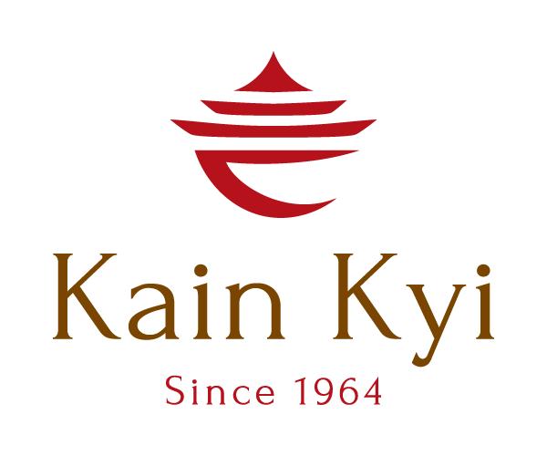 Kain Kyi Restaurant - ကိန္ျကည္ စားေသာက္ဆိုင္ Bot for Facebook Messenger