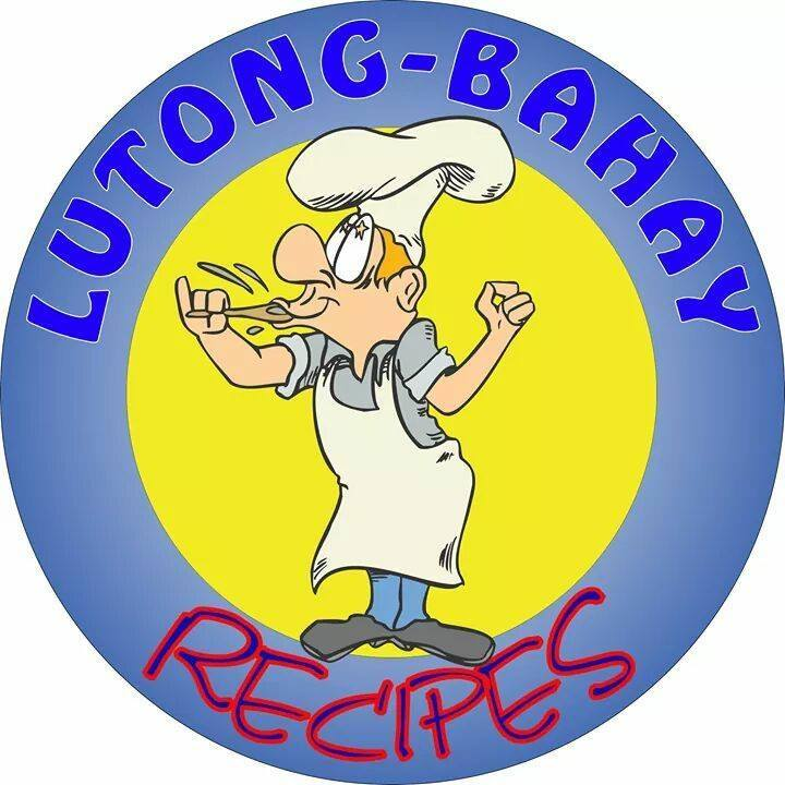 Lutong-Bahay Recipes Bot for Facebook Messenger