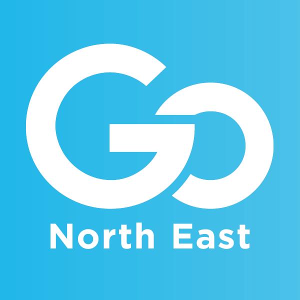 Go North East Bot for Facebook Messenger