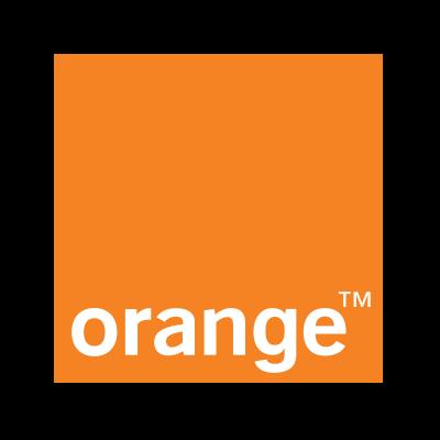 Orange Bot for Facebook Messenger