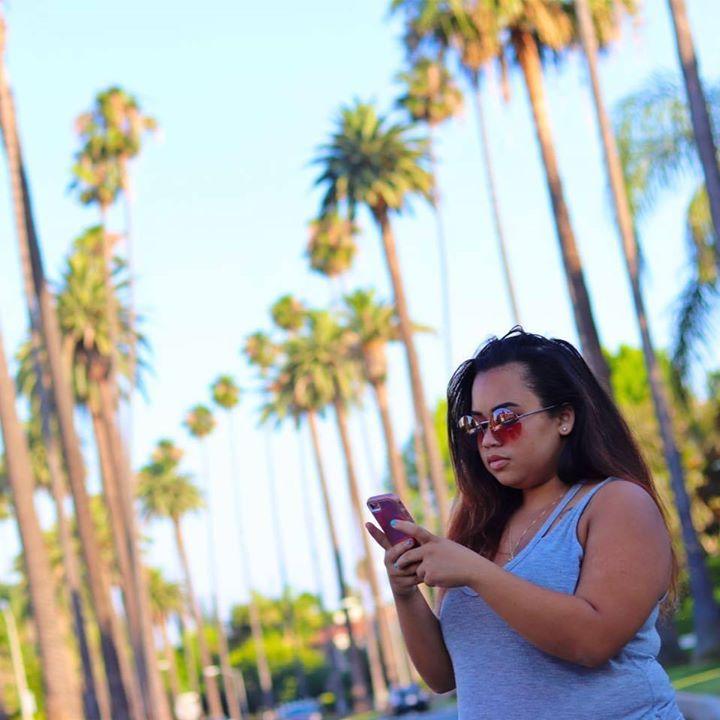 Creating Wealthy Lives Bot for Facebook Messenger