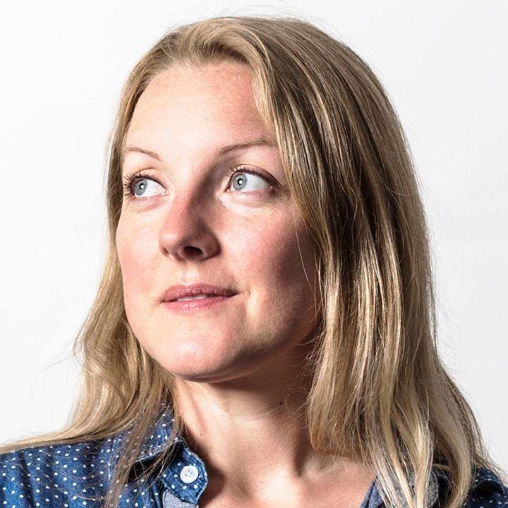 Berglind Ósk Bot for Facebook Messenger