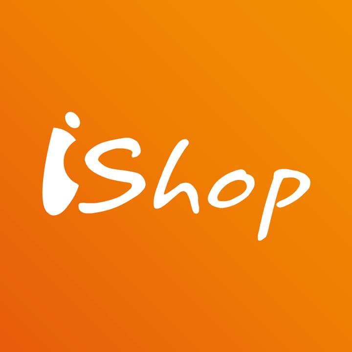 iShop Costa Rica Bot for Facebook Messenger