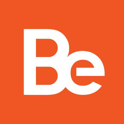 BeMedia Bot for Facebook Messenger