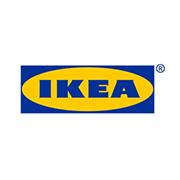 IKEA Bot for Facebook Messenger