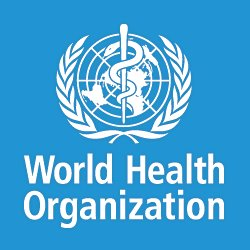 World Health Organization (WHO) Bot for Facebook Messenger