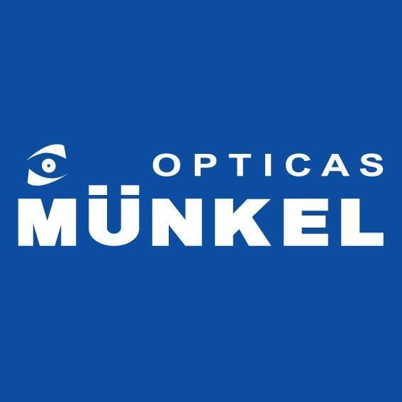 Ópticas Münkel Costa Rica Bot for Facebook Messenger