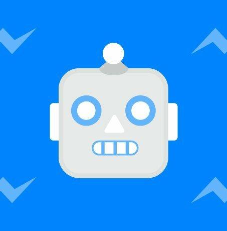 Digital Commerce Pro Bot for Facebook Messenger