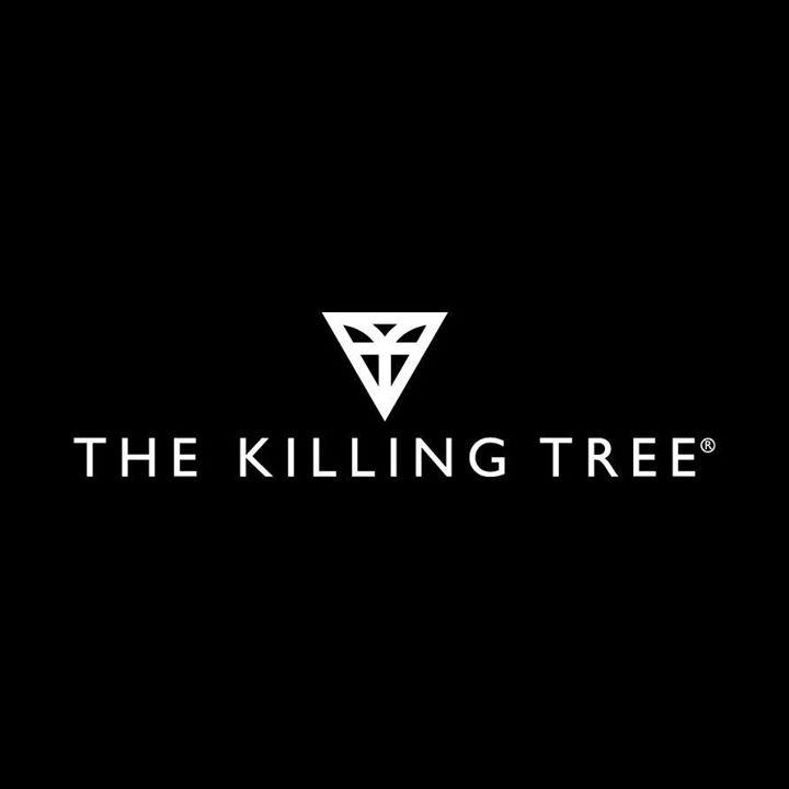 The Killing Tree Bot for Facebook Messenger