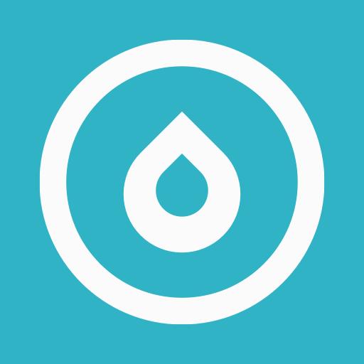 Hidrate Spark Bot for Facebook Messenger