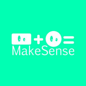 MakeSense Bot for Facebook Messenger