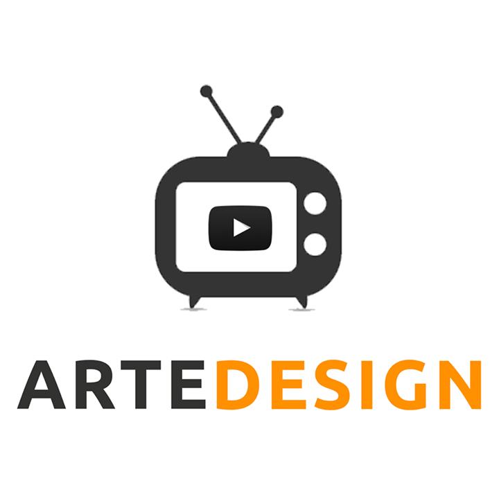 TV ARTE DESIGN Bot for Facebook Messenger