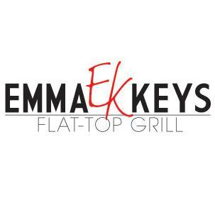 Emma Key's Bot for Facebook Messenger