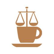 Giustizia Caffè Bot for Facebook Messenger