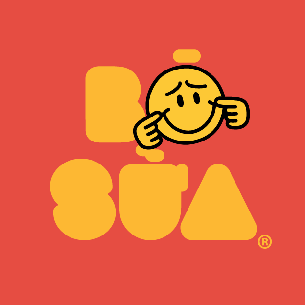 Bò Sữa by BOO Bot for Facebook Messenger