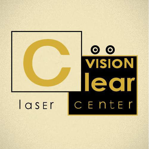 Clear Vision مركز العيون والليزيك Bot for Facebook Messenger