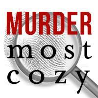 Murder Most Cozy Bot for Facebook Messenger