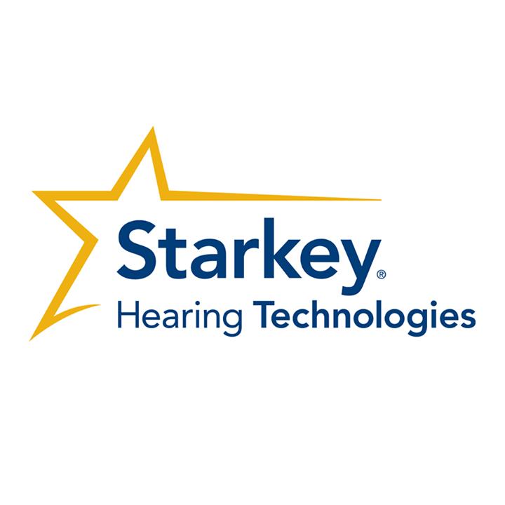 Starkey Hearing Bot for Facebook Messenger