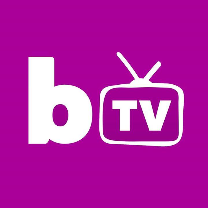 Barcroft TV Bot for Facebook Messenger