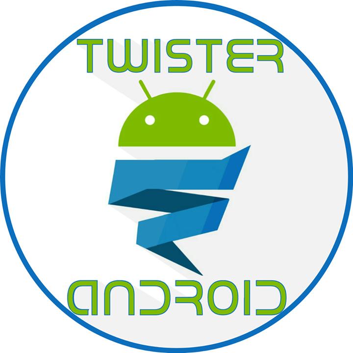 TwisterAndroid Bot for Facebook Messenger